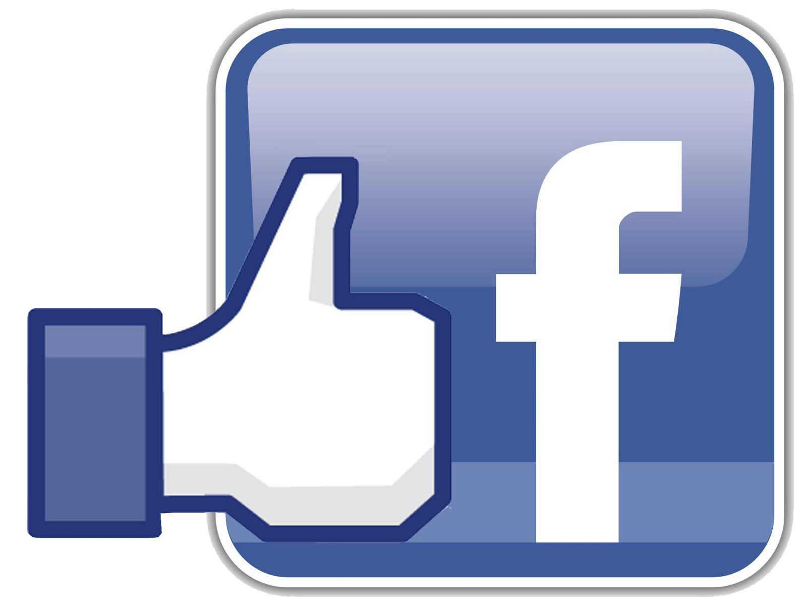 Facebook Logo Png 2 Oklacozy 2015